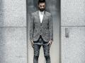 Futuristic_style__4
